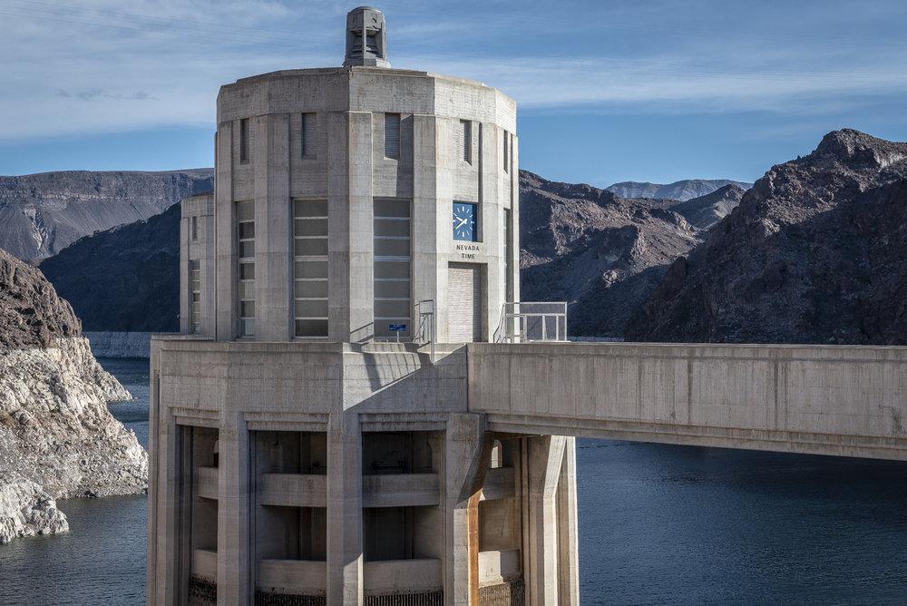 Hoover Dam (1 of 1).jpg