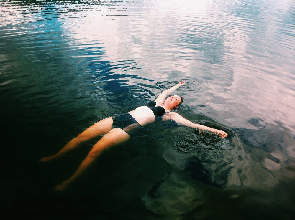 swim.jpeg