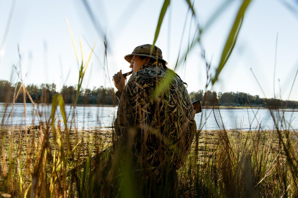 portland-oregon-pdx-pnw-waterfowl-duck-hunting-camo-swamp-mallard-ducks-geese-goose-shotgun-gun-hunters-decoys-gylfphe-photography-documentary-09