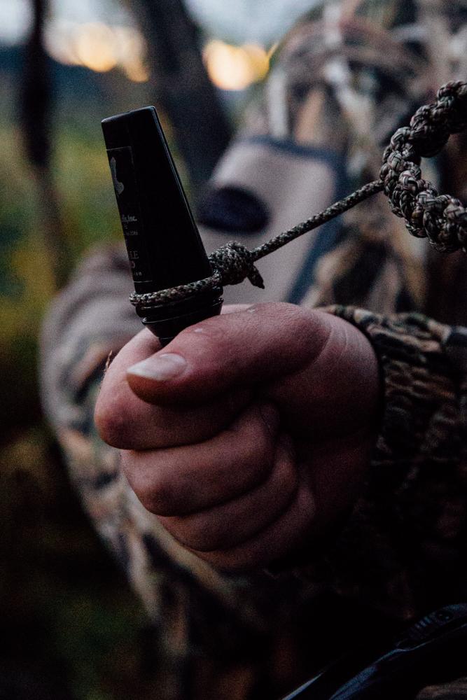 portland-oregon-pdx-pnw-waterfowl-duck-hunting-camo-swamp-mallard-ducks-geese-goose-shotgun-gun-hunters-decoys-gylfphe-photography-documentary-32