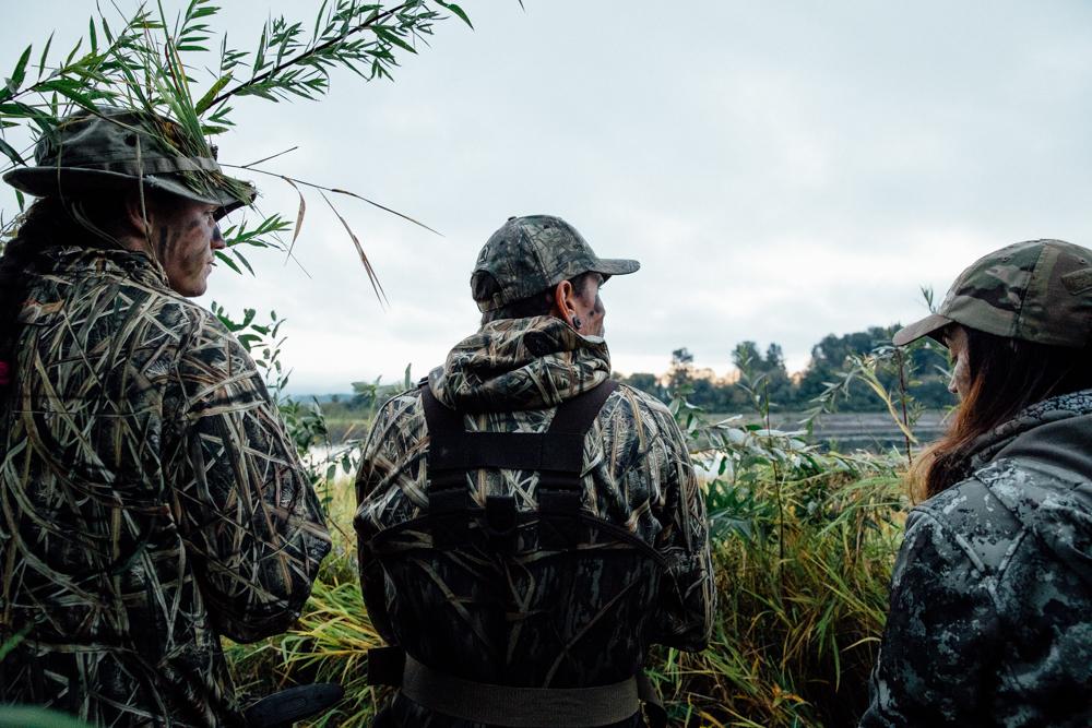 portland-oregon-pdx-pnw-waterfowl-duck-hunting-camo-swamp-mallard-ducks-geese-goose-shotgun-gun-hunters-decoys-gylfphe-photography-documentary-26