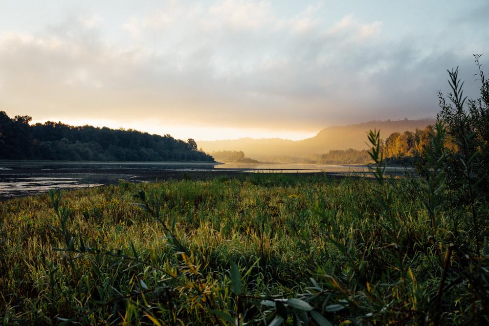 portland-oregon-pdx-pnw-waterfowl-duck-hunting-camo-swamp-mallard-ducks-geese-goose-shotgun-gun-hunters-decoys-gylfphe-photography-documentary-20