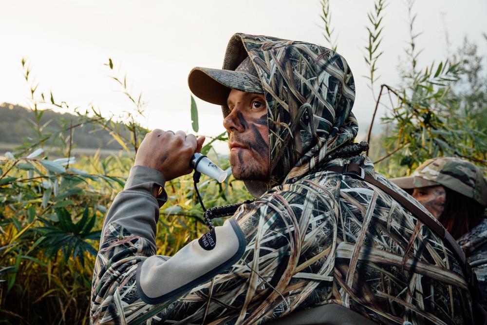 portland-oregon-pdx-pnw-waterfowl-duck-hunting-camo-swamp-mallard-ducks-geese-goose-shotgun-gun-hunters-decoys-gylfphe-photography-documentary-06