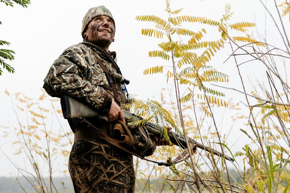 portland-oregon-pdx-pnw-waterfowl-duck-hunting-camo-swamp-mallard-ducks-geese-goose-shotgun-gun-hunters-decoys-gylfphe-photography-documentary-12