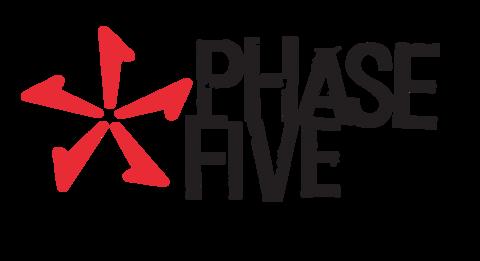 Phase-5-Logo_large.png