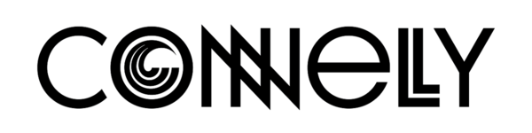 1200x300_connelly_logo_grande.png