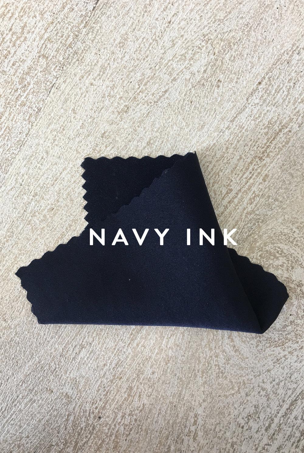 Navy Ink.jpg