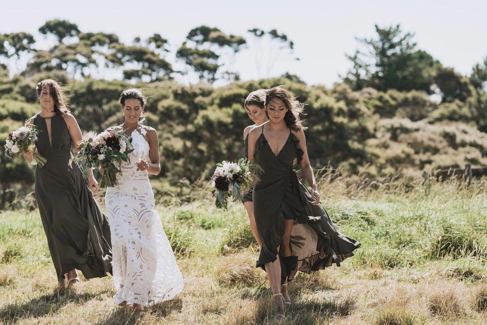 rambo-estrada-mandyhuw-raglan-waikato-wedding-photographers-0426-c.jpg