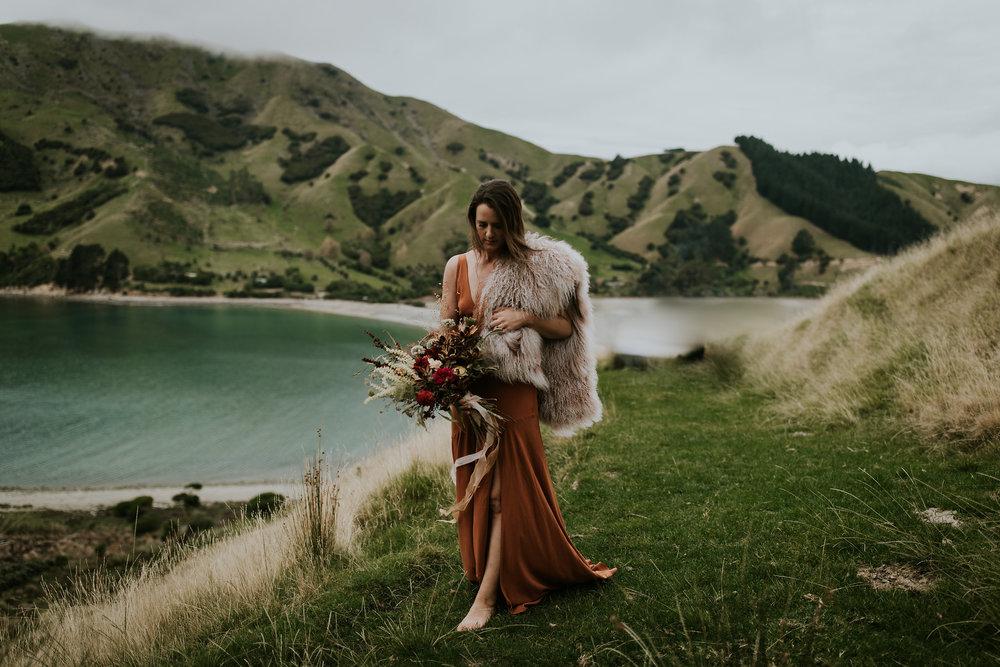 20180427-peteandana-newzealanddestinationphotographer-0A4A0040A.jpg