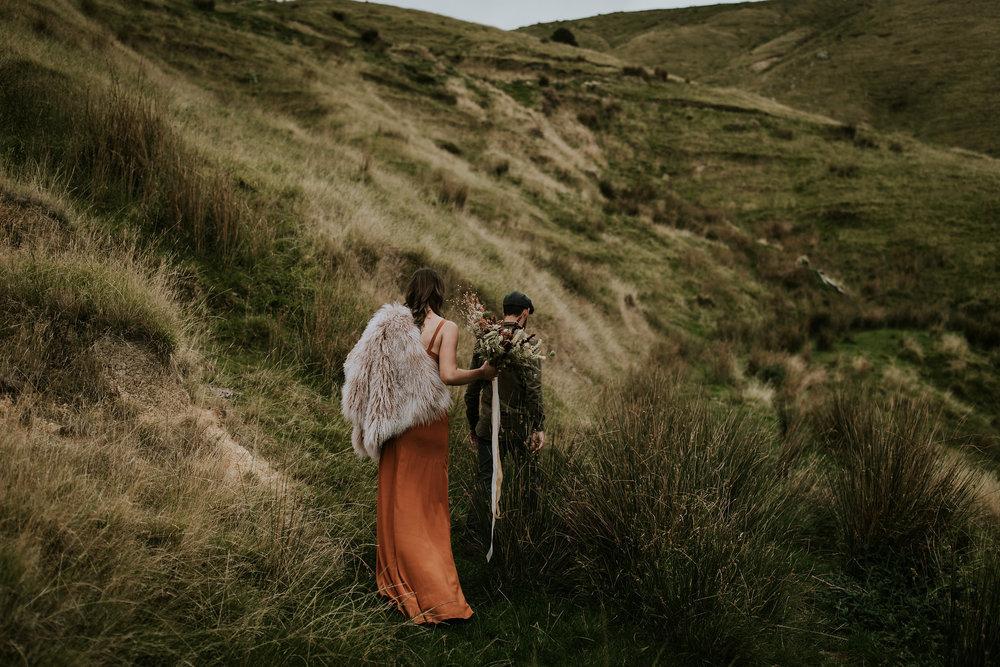 20180427-peteandana-newzealanddestinationphotographer-0A4A0057A.jpg