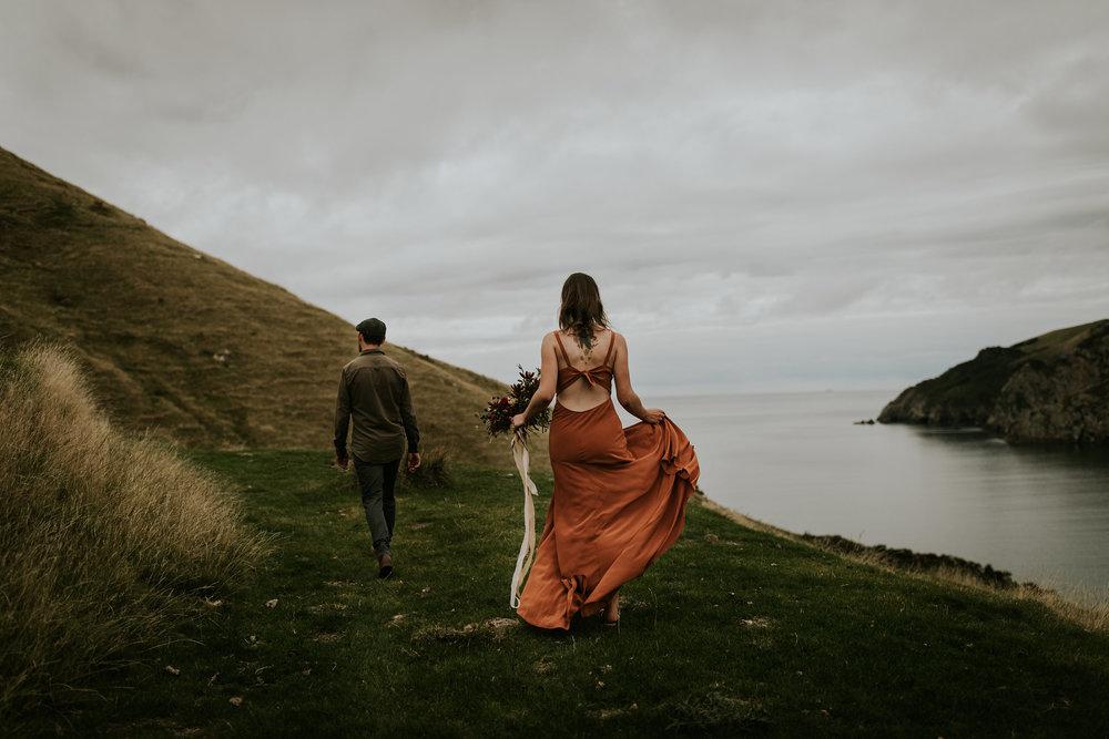 20180427-peteandana-newzealanddestinationphotographer-0A4A0126.jpg
