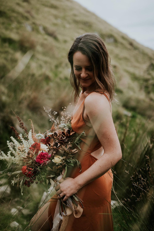 20180427-peteandana-newzealanddestinationphotographer-0A4A0279.jpg
