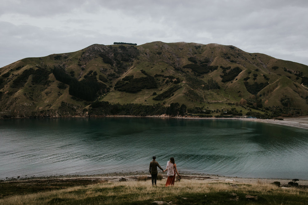 20180427-peteandana-newzealanddestinationphotographer-0A4A0778A.jpg