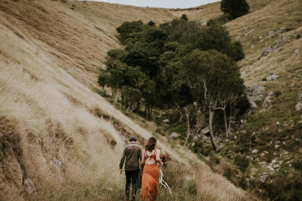 20180427-peteandana-newzealanddestinationphotographer-9Z7A9233.jpg