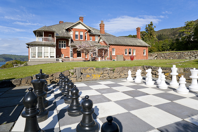 CHESS COURT SIDE VIEW OF HOUSE.jpg