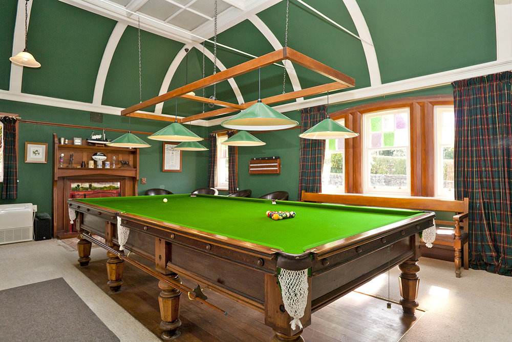 BILLIARDS ROOM WITH STONE WALL IN BACKGROUND.jpg