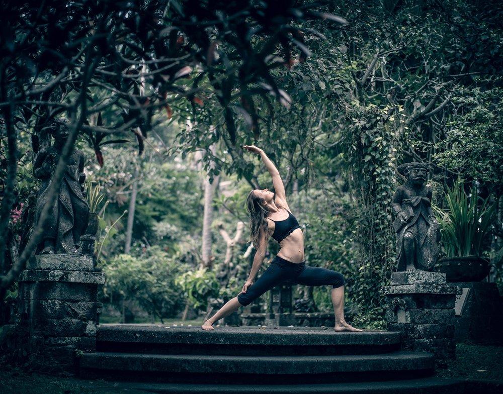 Yoga 33.jpg