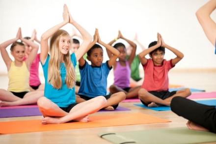 Kids-yoga-1.jpeg