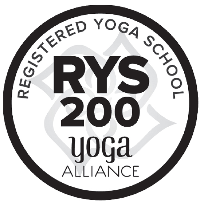 RYS logo.jpeg
