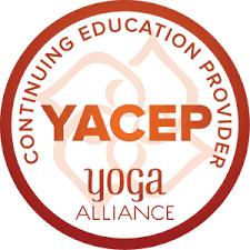 YACEP-logo.png