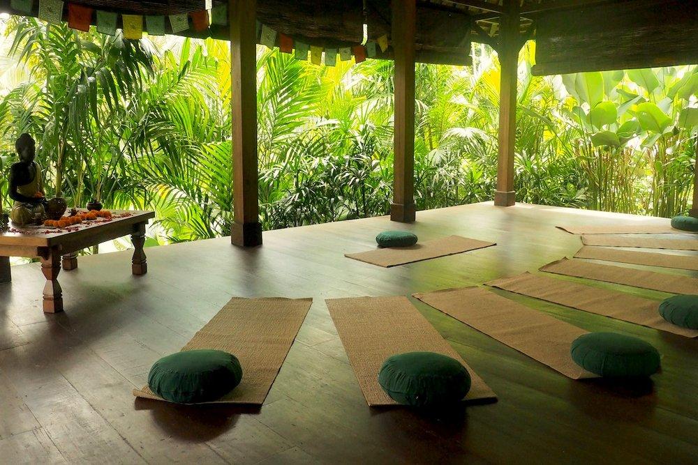 Yoga-Bali-Batukaru.jpg