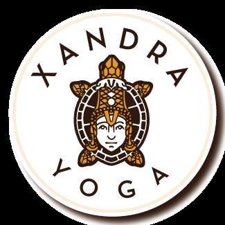 XANDRA-logo-Header-2.png