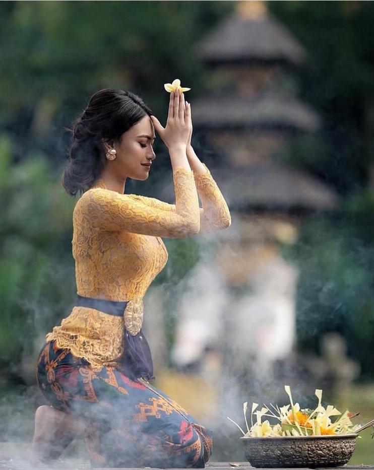 Balinese Prayer.jpg