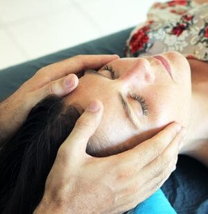 IMG_0582_Holistic_Therapies.jpg