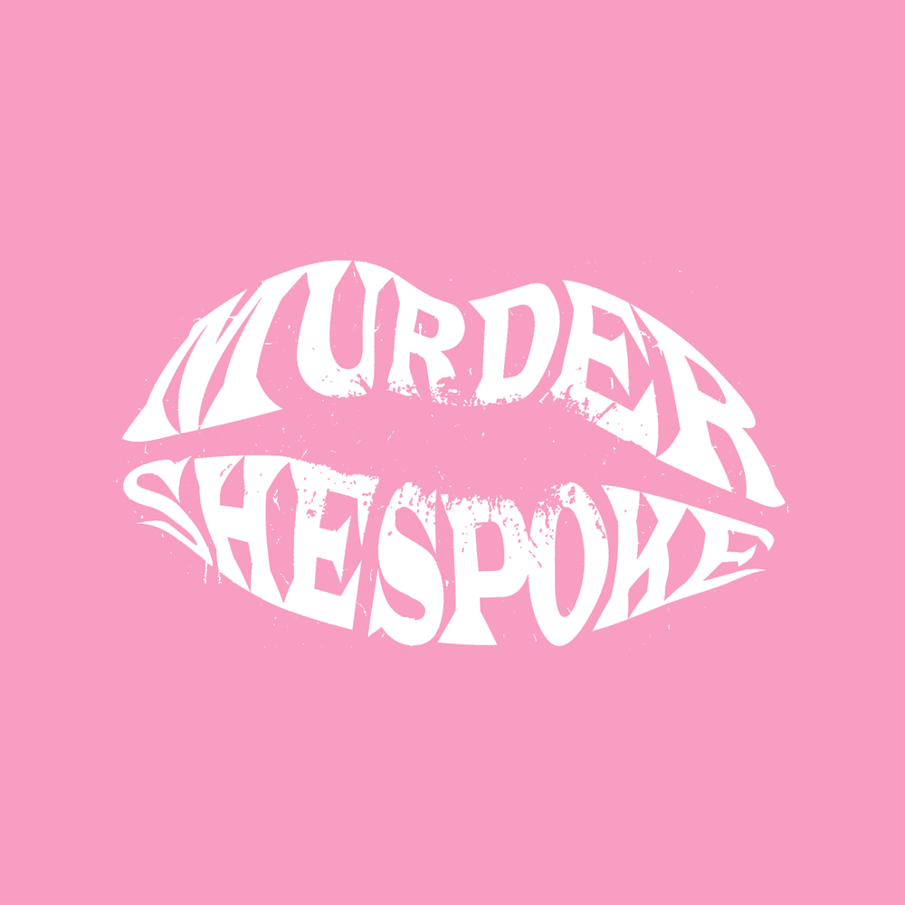 Murder She Spoke Pink.png