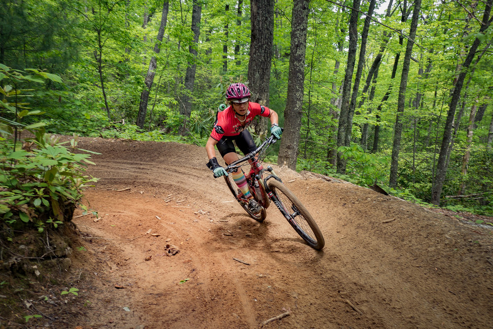 Athlete_TN_MTB-20160518-010.jpg