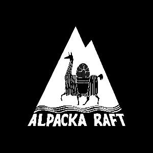 alpacka.png