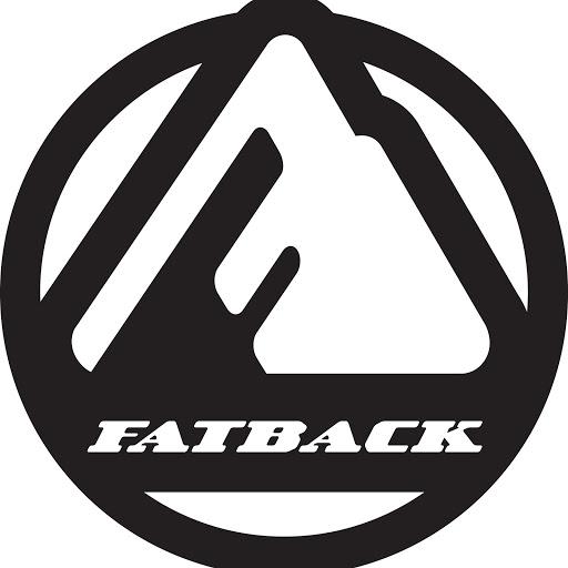 fatback.jpg
