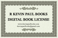 digitalbooklicense_200.jpg