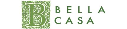 Bella-Casa-Logo-Web.png