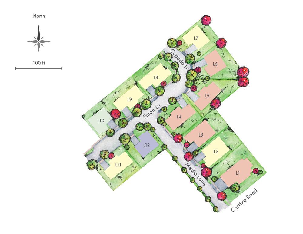 Oak Trail Site Plan Web.jpg