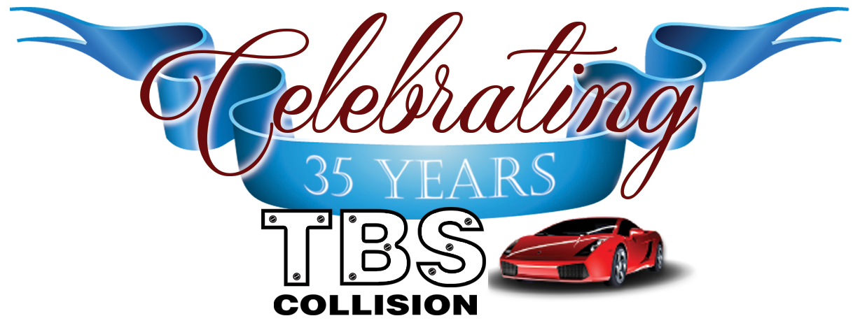 TBS Collision