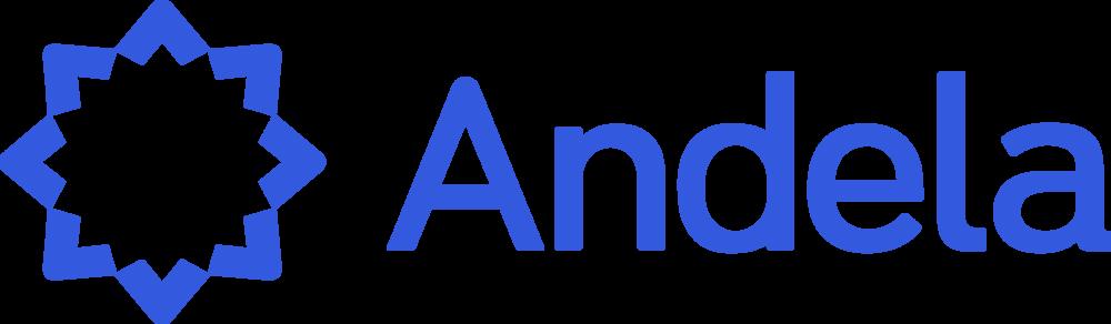 andela logo.png