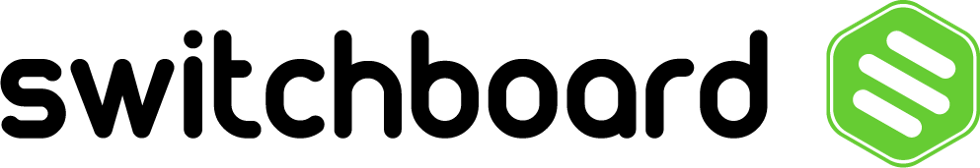 switchboard logo.png