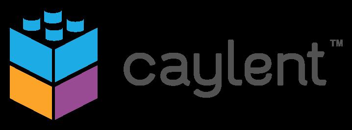 caylent logo.png