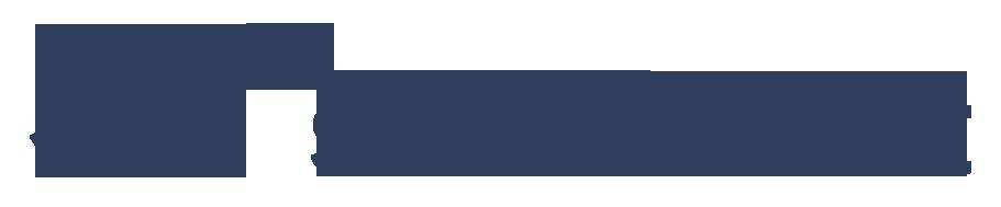 silversheet logo.png