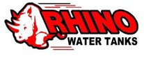 Rhino Water Tanks  is a privately owned and operated business with over 20 years experience in the water storage industry. Rhino Water Tanks manufacture exceptional quality polyethylene lined steel rainwater tanks for domestic, rural and commercial purposes, and are well suited to fire prone areas as part of a fire protection plan. Every Rhino Water Tank is backed by a 20 year conditional warranty.