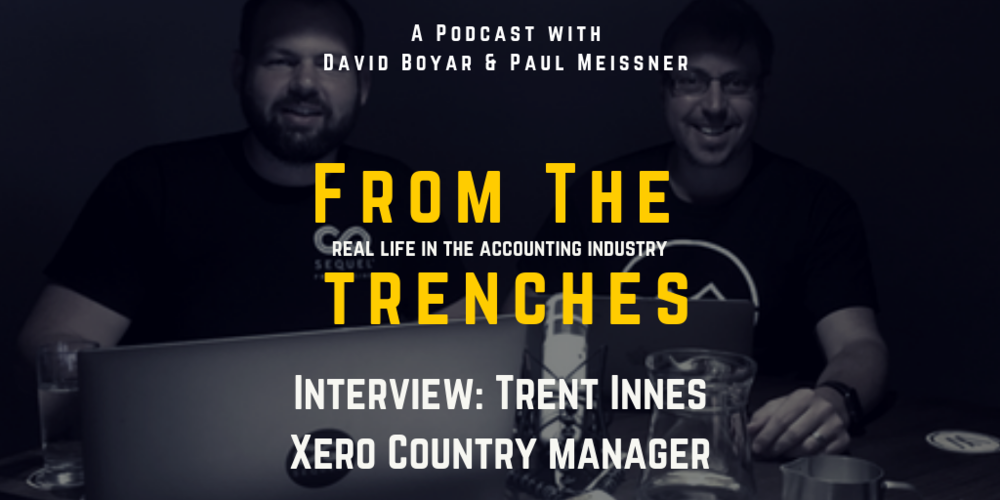 Trent INnes Xerocon.png