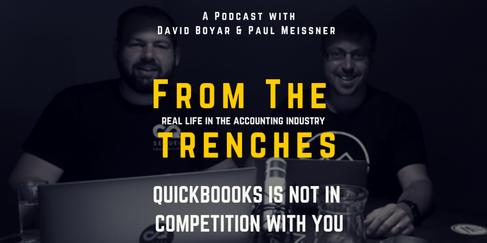 quickbooksisnotincompetitionwithyou