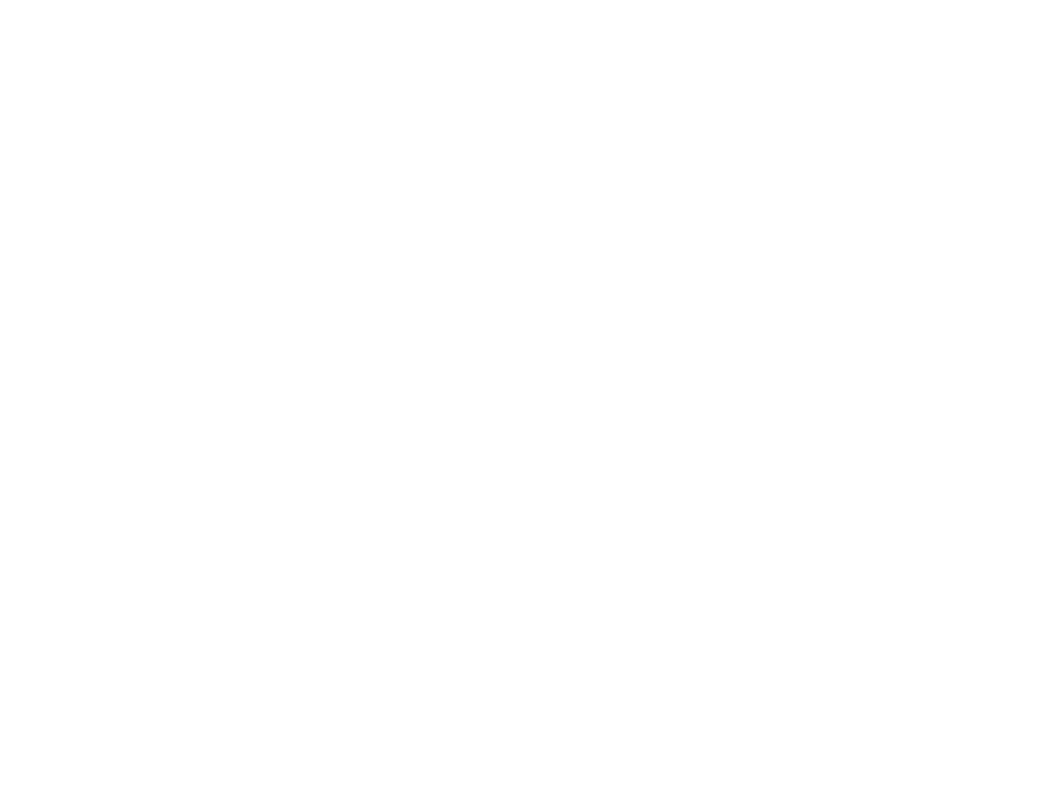 Top of the World Tours