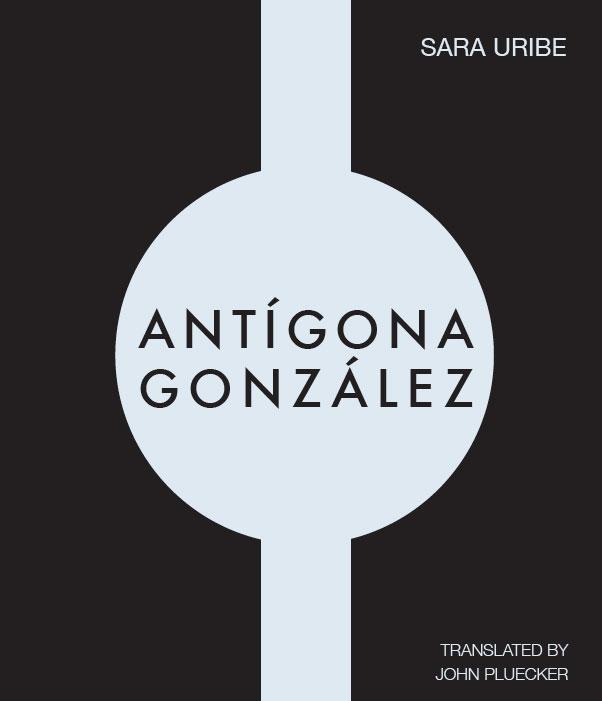 Antigona_FrontCover_Gallery.jpg