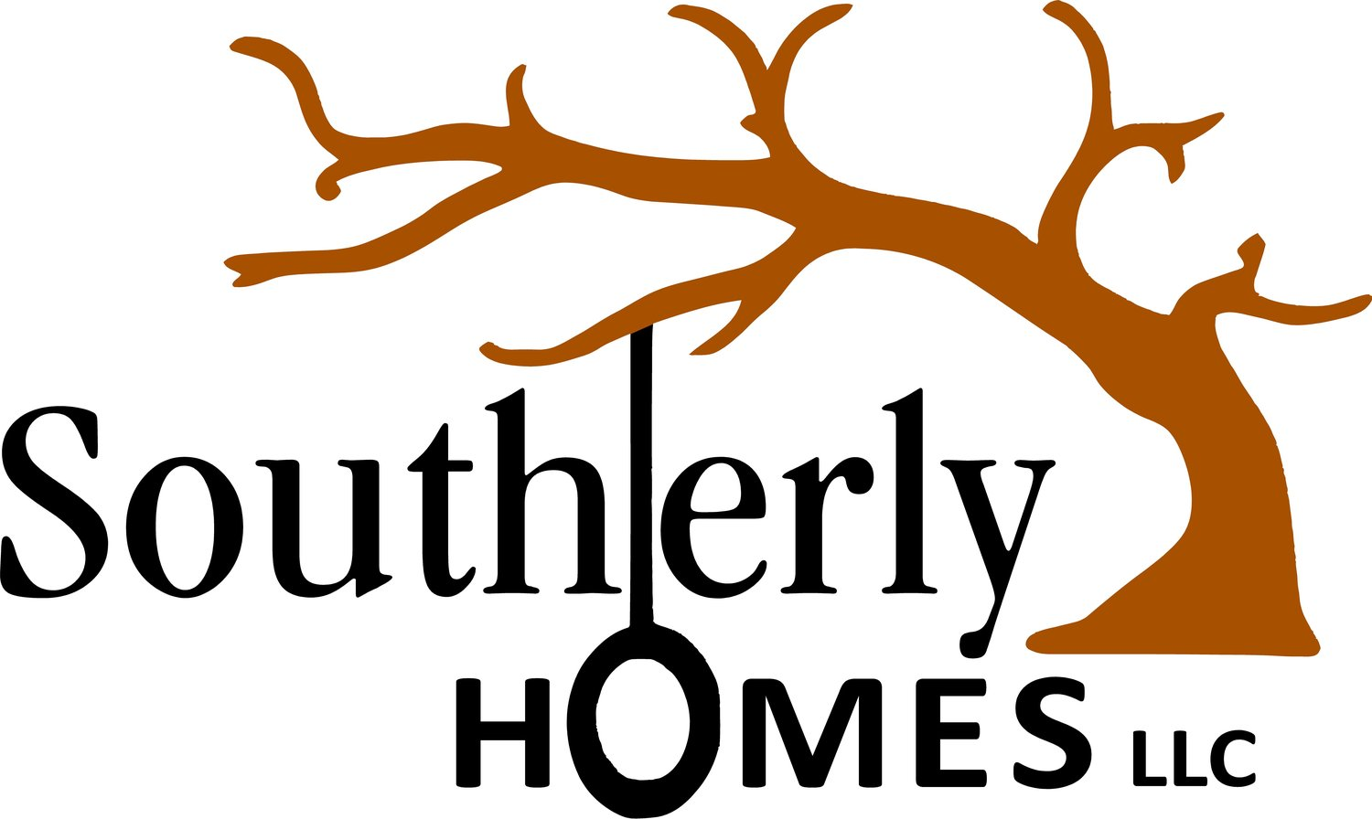 Southerly Homes