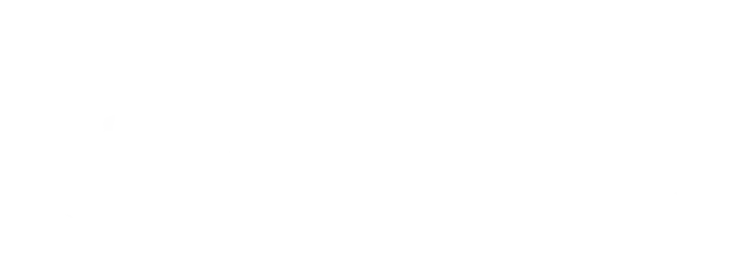 Neighborz