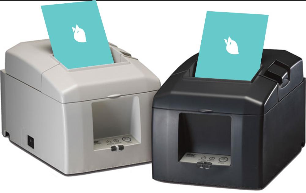 printer-demo.png