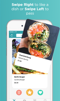 Triad-based food app Neighborz set to swipe into new city - Mar. 2, 2018Business JournalNeighbor Inc., the Winston-Salem startup behind the Neighborz food app, plans to expand into Greensboro by the end of next month, said founder Carl Turner…Read more