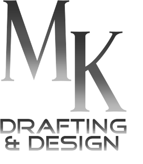 MK Drafting & Design